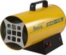 Тепловая пушка газовая Ballu BHG-10L URAL