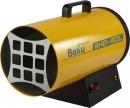 Тепловая пушка газовая Ballu BHG-50L URAL