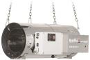 Тепловая пушка газовая Ballu-Biemmedue Arcotherm GA/N45C