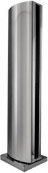 Тепловая завеса Ballu BHC-24TD Platinum