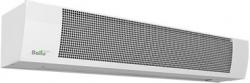 Тепловая завеса Ballu BHC-H15-T18
