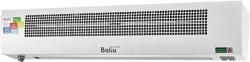 Тепловая завеса Ballu BHC-L08-T03 Eco Power