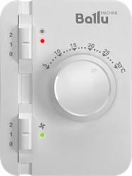 Тепловая завеса BALLU BHC-M20-T24 (пульт BRC-E)