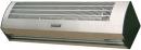 Тепловая завеса без нагрева Тропик Х400A15 Techno