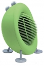 Тепловентилятор Stadler Form Max Air Heater во Владивостоке