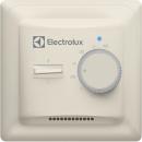 Терморегулятор Electrolux ETB-16 Basic во Владивостоке