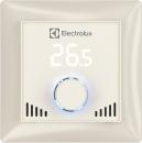 Терморегулятор Electrolux ETS-16 Smart во Владивостоке
