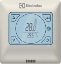 Терморегулятор Electrolux ETT-16 Touch во Владивостоке