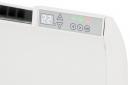 Термостат ADAX GLAMOX Heating DT2