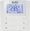 Термостат цифровой Ballu BDT-1 во Владивостоке