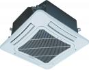 TOSOT T24H-FC/I4 FREE MATCH внутренний блок
