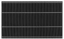 Угольный фильтр Sharp FZ-D60DFE во Владивостоке