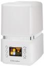 Ультразвуковой увлажнитель воздуха Electrolux EHU-3510D