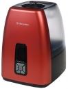 Ультразвуковой увлажнитель воздуха Electrolux EHU-5525D