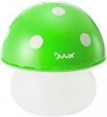 Увлажнитель воздуха для детей Duux Mushroom DUAH02/DUAH03 во Владивостоке