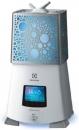 Увлажнитель воздуха Electrolux EHU-3915D YOGAhealthline 2.0