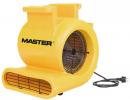 Вентилятор Master CD 5000 во Владивостоке
