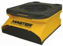 Вентилятор Master CDX 20 во Владивостоке