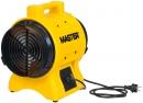 Вентилятор мобильный Master BL 4800 во Владивостоке