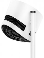 Вентилятор настольный Boneco F220 Air Shower