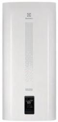 Водонагреватель ElectroluxEWH 100 Smart Inverter