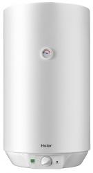 Водонагреватель электрический накопительный Haier ES30V-D1(R)