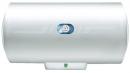 Водонагреватель электрический накопительный Haier ES55H-H1(R) во Владивостоке