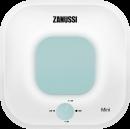 Водонагреватель Zanussi ZWH/S 10 Mini O