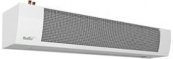 Водяная тепловая завеса Ballu BHC-H10-W18 W2