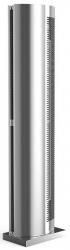 Водяная тепловая завеса Zilon ZVV-1.5VW25 Витязь