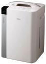 Воздухоочиститель-дезодоратор с увлажнением Fujitsu Plazion DAS-303A во Владивостоке