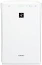 Воздухоочиститель Sharp FU-A51